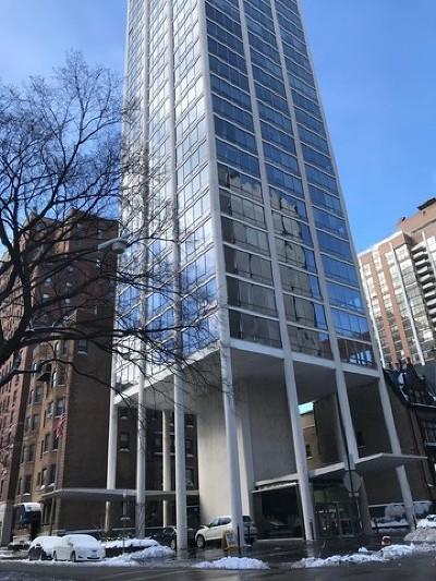 Chicago IL Condo/Townhouse New: $625,000