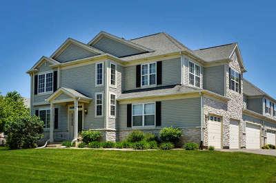 South Elgin Rental For Rent: 305 Robin Glen Lane #305