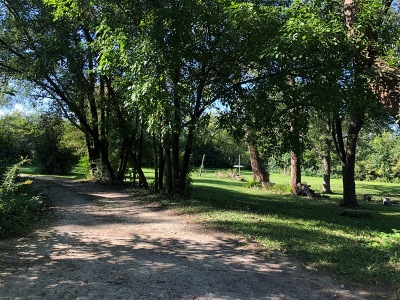 Lake Zurich Residential Lots & Land For Sale: 24396 Miller Road