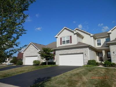 Elgin Rental For Rent: 980 Oak Ridge Boulevard