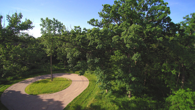 Mc Henry County Residential Lots & Land New: 1304 Autumn Ridge Court