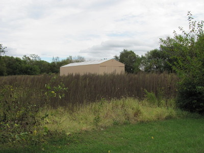 Joliet Residential Lots & Land For Sale: 18233 Farrell Road