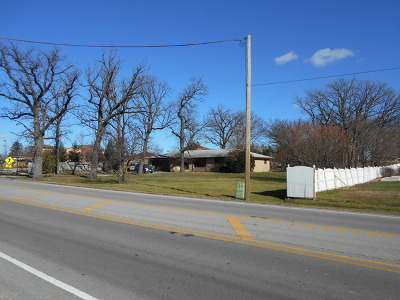 Lemont Residential Lots & Land For Sale