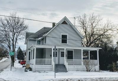 Elgin Rental New: 475 N Spring Street #2