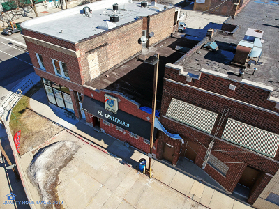 Summit IL Commercial New: $199,900