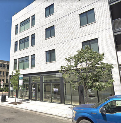 Chicago IL Commercial New: $399,000