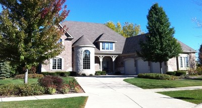 Batavia Single Family Home For Sale: 642 Lusted Lane