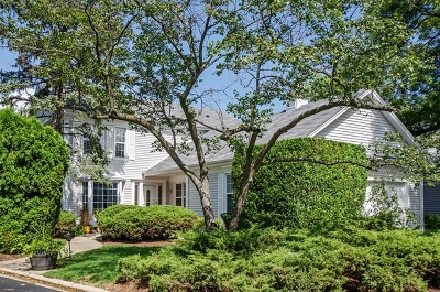 Northbrook IL Single Family Home New: $509,000