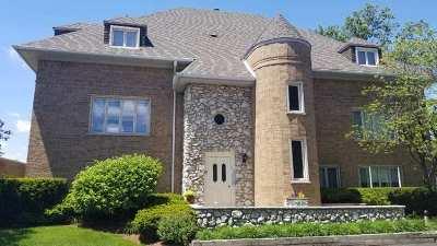 Northbrook IL Condo/Townhouse New: $309,000