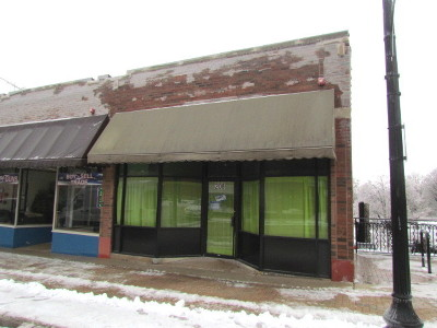 West Chicago IL Commercial For Sale: $699,000