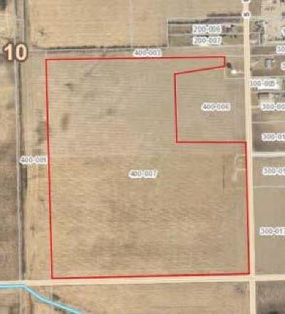 Coal City Residential Lots & Land For Sale: 1765 South Broadway Street