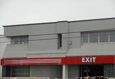 Homer Glen, Lockport Rental New: 12738 West 159th Street