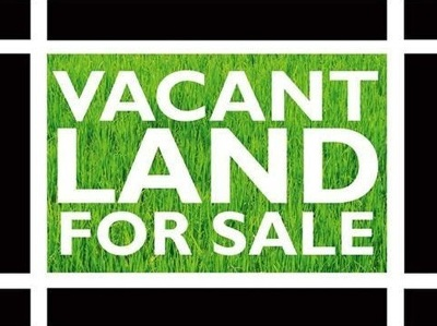 Residential Lots & Land For Sale: 0000 Wolf Road