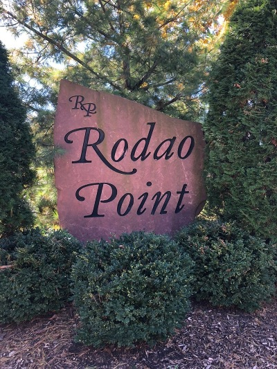 Orland Park Residential Lots & Land For Sale: 15175 Rodao Drive