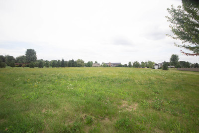 Spring Grove Residential Lots & Land For Sale: 8418 Squirrel Drive