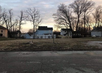 Wilmington Residential Lots & Land For Sale: 883 Winchester Green Drive