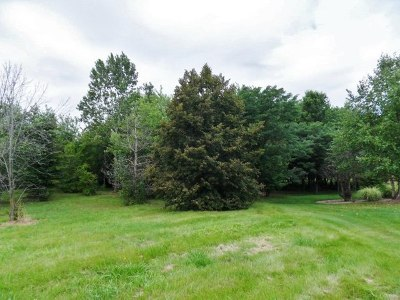 St. Charles Residential Lots & Land For Sale: Lot 122 Hickory Drive