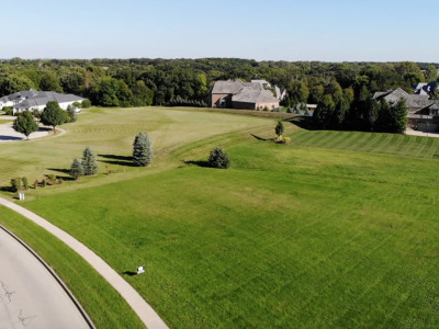 Shorewood Residential Lots & Land For Sale: 21241 Woodland Way