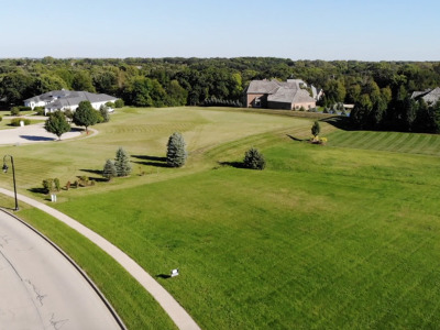 Shorewood Residential Lots & Land For Sale: 21255 Woodland Way
