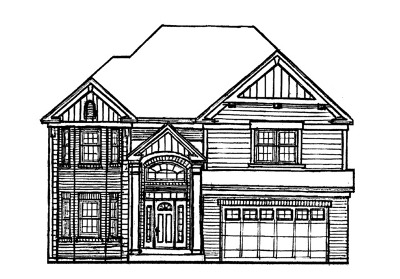 Vernon Hills Single Family Home For Sale: 418 Sislow Lane