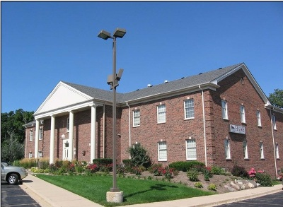 St. Charles Commercial For Sale: 1750 East Main Street #90