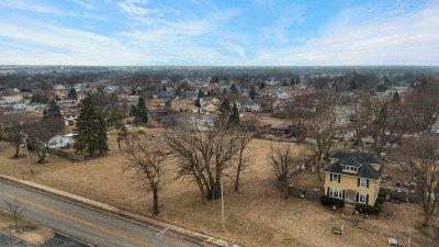 Carol Stream Single Family Home For Sale: 26w241 Lies Road