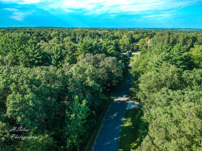 Kane County Residential Lots & Land For Sale: Lot 5 White Pines Lane