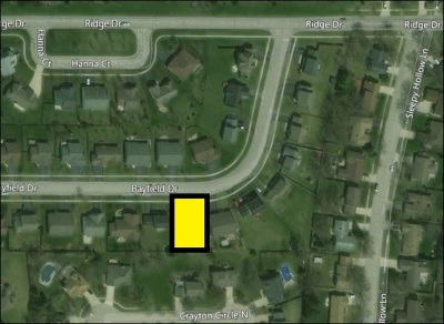 Dekalb Residential Lots & Land For Sale: 604 Bayfield Drive