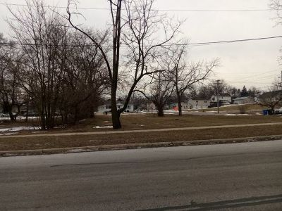 Kane County Residential Lots & Land For Sale: 297 Division Street