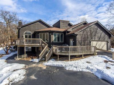 Elgin Single Family Home For Sale: 1142 Siesta Key Lane