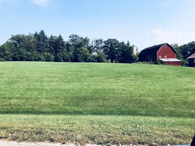 Huntley Residential Lots & Land For Sale: 6604 Livingston Court