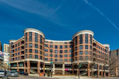 Condo/Townhouse Price Change: 350 West Belden Avenue #305