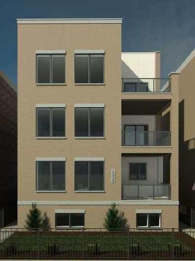 Condo/Townhouse For Sale: 1229 West Carmen Avenue #2