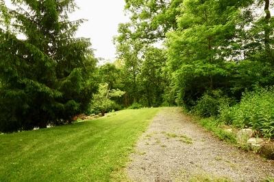 Barrington Hills Residential Lots & Land New: 15 Bateman Road