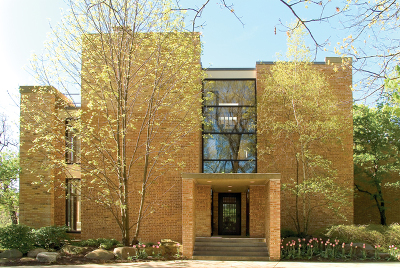 Barrington Single Family Home New: 24 Brinker Road