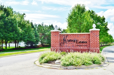 Shorewood Residential Lots & Land For Sale: 1117 West Callaway Drive