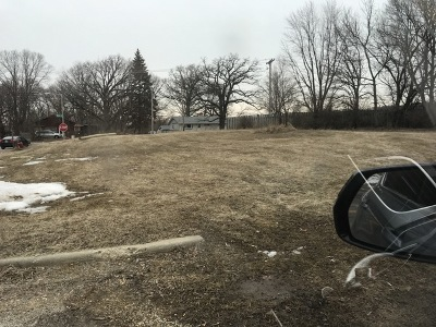 Kane County Residential Lots & Land New: 391 Capitol Drive