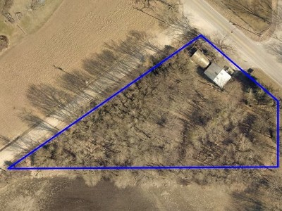 Kane County Residential Lots & Land New: 39w525 Big Timber Road
