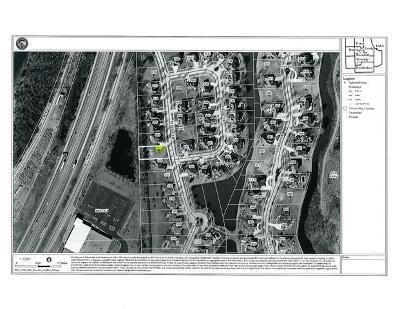 Joliet Residential Lots & Land New: 603 Reserve Lane