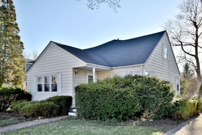 Downers Grove Single Family Home New: 4516 Stanley Avenue