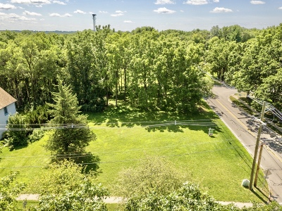 Woodstock Residential Lots & Land For Sale: 430 Raffel Road
