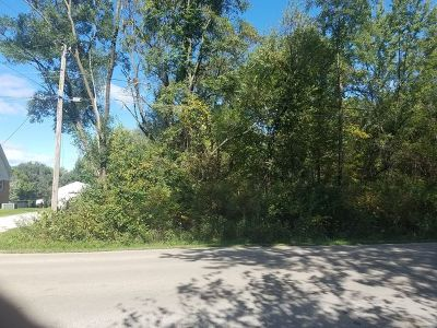Wilmington Residential Lots & Land For Sale: 0000 West Elmwood Avenue
