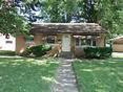 Kankakee Single Family Home For Sale: 796 North Francine Drive
