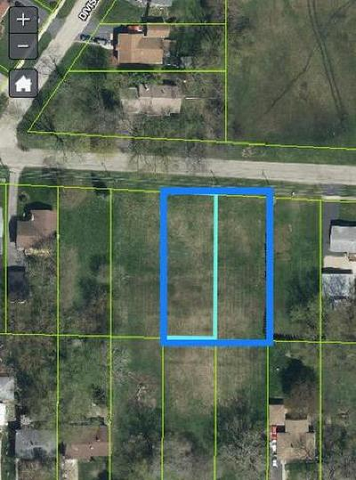 Woodstock Residential Lots & Land For Sale
