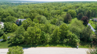 Lemont Residential Lots & Land For Sale: 35 Woodview Lane