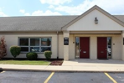 Tinley Park, Orland Park Commercial For Sale