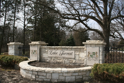 Shorewood Residential Lots & Land For Sale: 24863 West Sterling Oaks Court
