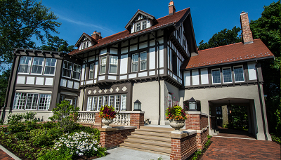 Evanston Single Family Home For Sale: 1622 Forest Place