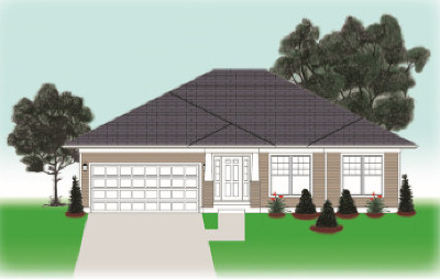 Elburn Single Family Home Price Change: 724 Elizabeth Street