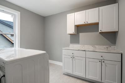 Lombard Single Family Home For Sale: 645 North Vista Avenue